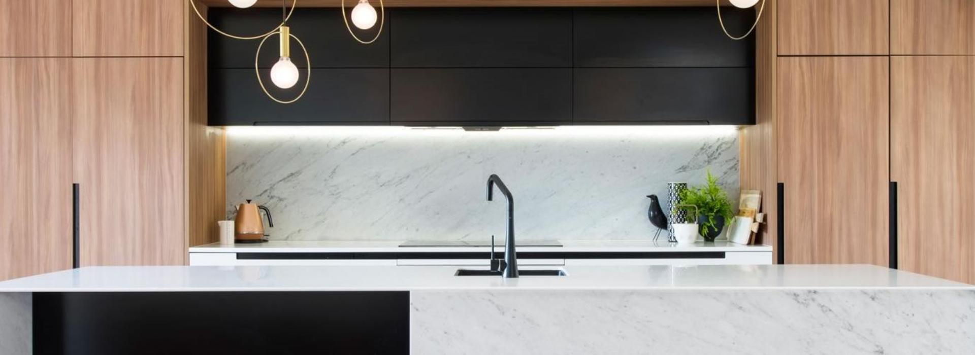 Kitchen Design Layout